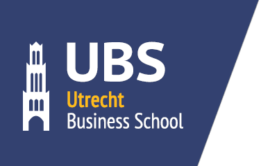 UBS Business School Logo