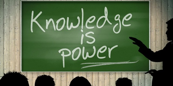 kennisoverdracht