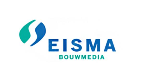 599x336_eisma_logo