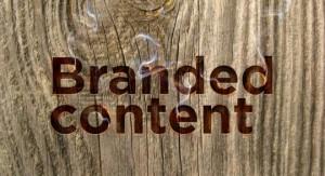 wat is branded content?