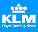Klm_logo_150_eng_30sep03