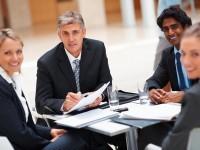 business development sessie