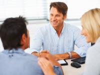 verandermanagement leadership