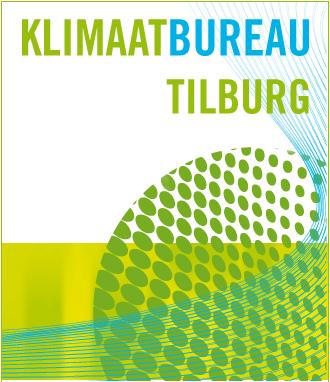 klimaatbureau-tilburg