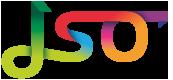 logo_normal