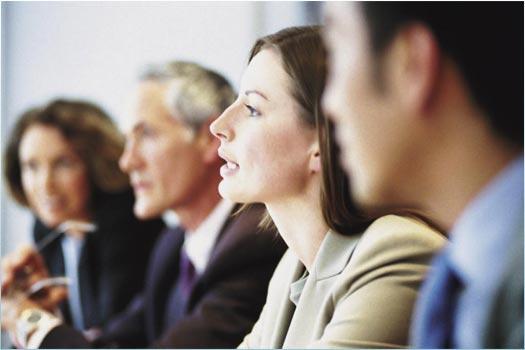Business Development & Innovatie Opleiding